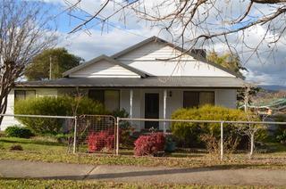 34 Simpson Street Tumut NSW 2720