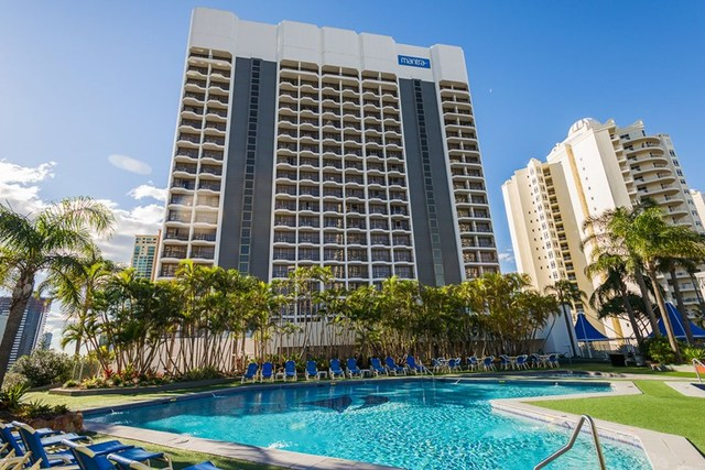 1517/22 View Avenue, Surfers Paradise QLD 4217