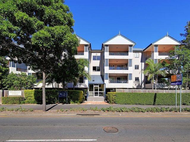15/239 Shafston Avenue, Kangaroo Point QLD 4169