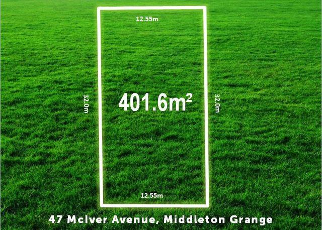 47 McIver Avenue, NSW 2171