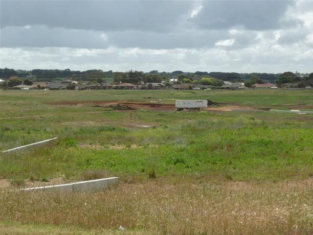 Lot/61 Hollingsworth Estate, Warrnambool VIC 3280