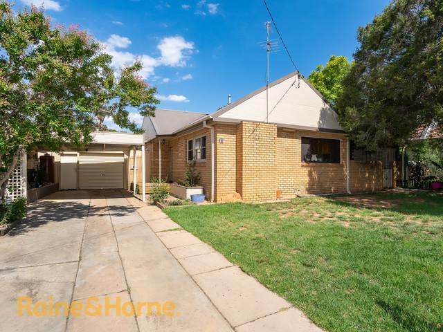 11 Cullen Road, NSW 2650