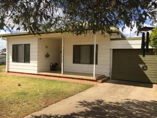 151 Palm Avenue Leeton NSW 2705