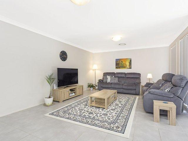 4 Voller Street, NSW 2760