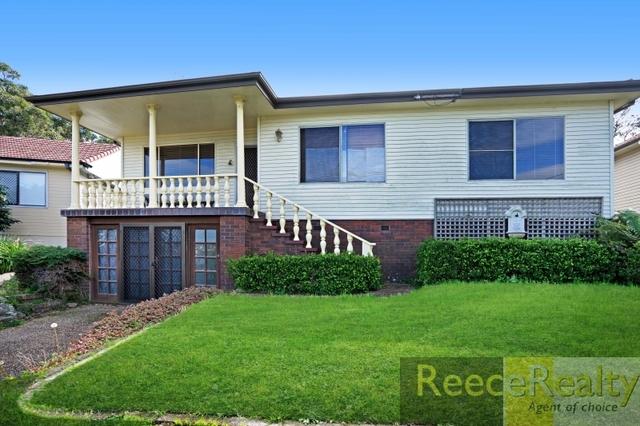 78 Naughton Avenue, Birmingham Gardens NSW 2287