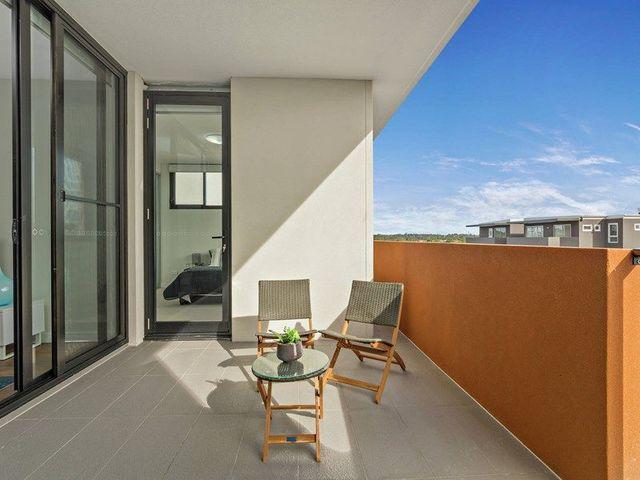 705/20 Smallwood Avenue, NSW 2140