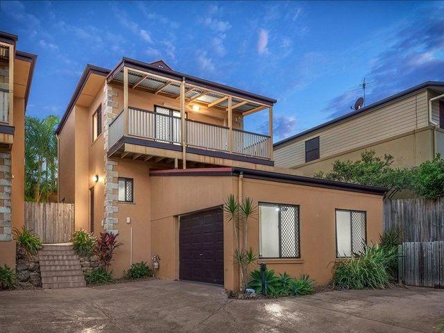 4/23 Abuklea Street, QLD 4051