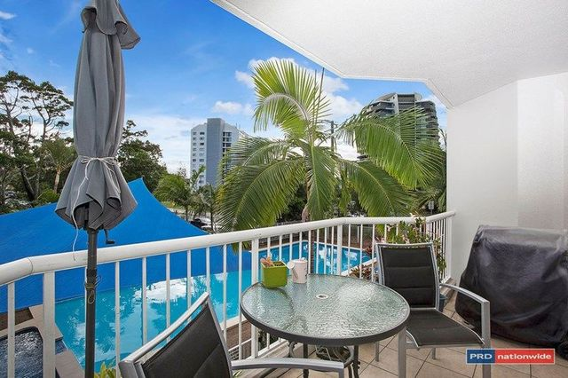 303/7 West Burleigh Rd, Burleigh Heads QLD 4220