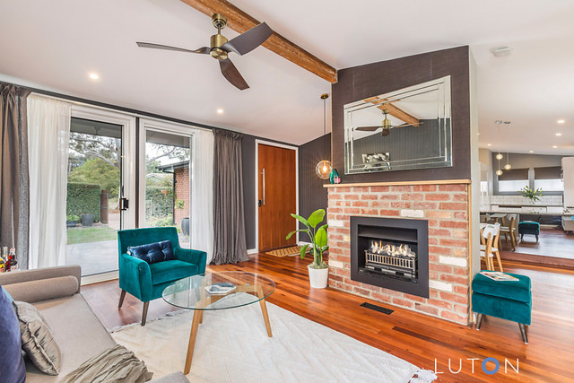 60 Waller Crescent, ACT 2612