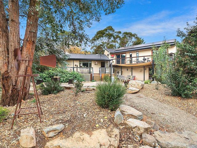 42 Bywong Street, Sutton NSW 2620