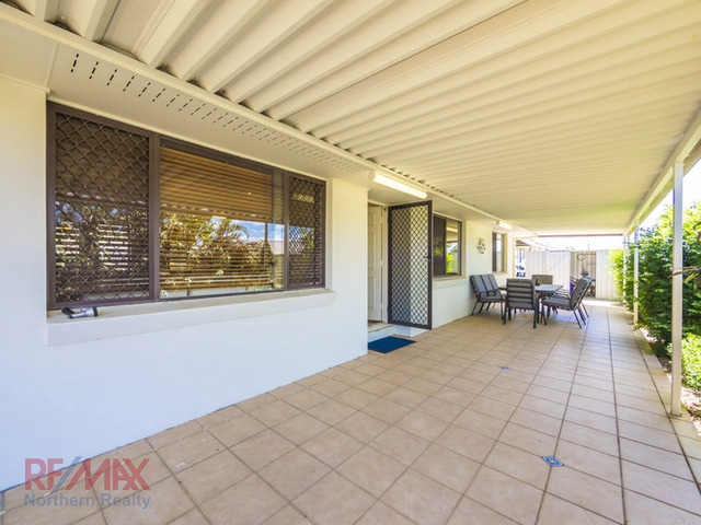 9/105 King Street, Caboolture QLD 4510