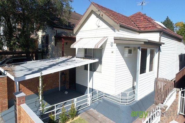 65 Verdun Street, Bexley NSW 2207