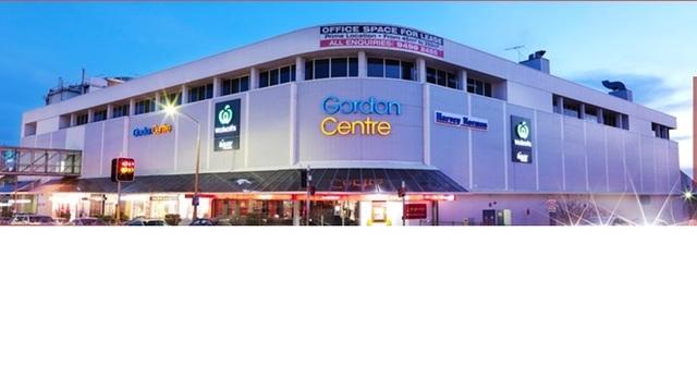 (no street name provided), Gordon NSW 2072