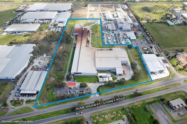 235 Hume Highway, Somerton VIC 3062