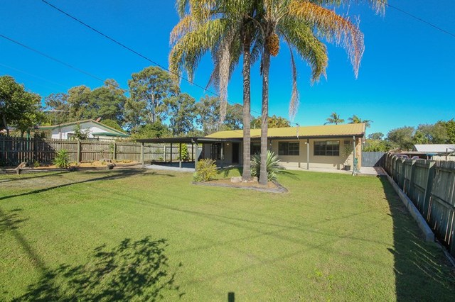 35 Monash Road, Loganlea QLD 4131
