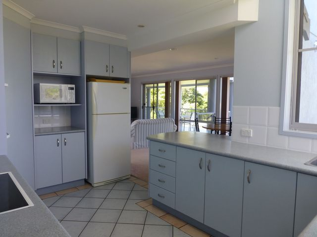 11 Tasman Street, NSW 2548
