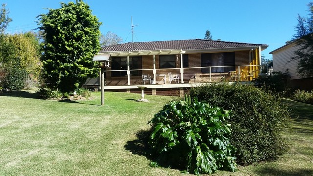 22 Bombora Crescent, Mollymook Beach NSW 2539