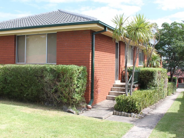 109 Mt Keira Road, West Wollongong NSW 2500
