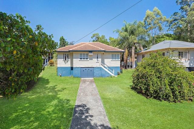 240 Bennetts Road, QLD 4170