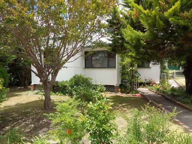 5 Allison St, QLD 4380