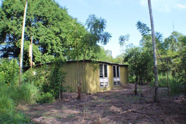 73d Gulnare Road, NT 0822