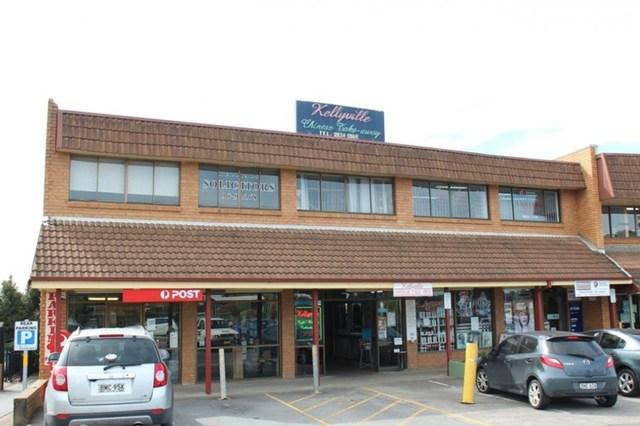 7/33 Windsor Road, Kellyville NSW 2155