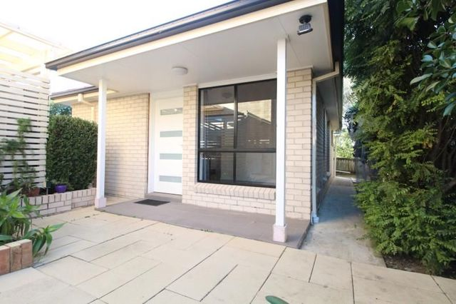91a County Drive, NSW 2126