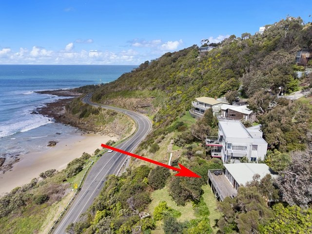 37 Morley Avenue, Wye River VIC 3234