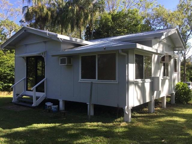 8 Maralyn Avenue, Grasstree Beach QLD 4740