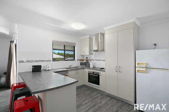 7 Eyre Court, QLD 4655