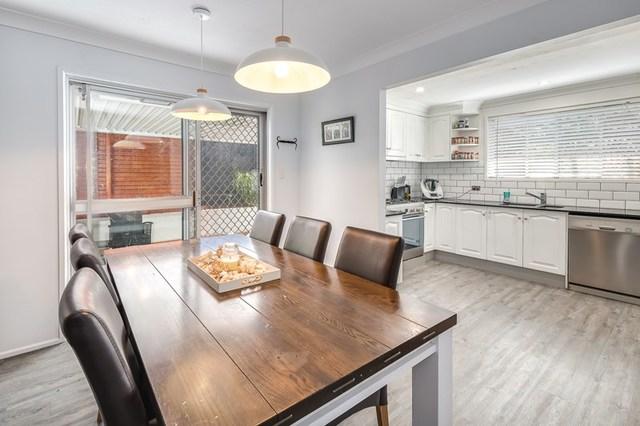 2 Boxthorn Street, Ashmore QLD 4214