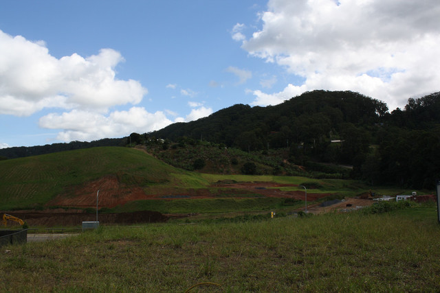 Lot 120 Rovere Drive, Coffs Harbour NSW 2450