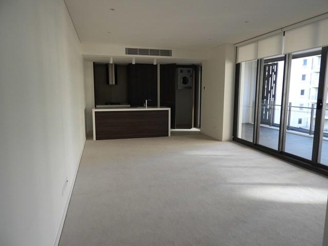 107/570-588 Oxford Street, Bondi Junction NSW 2022