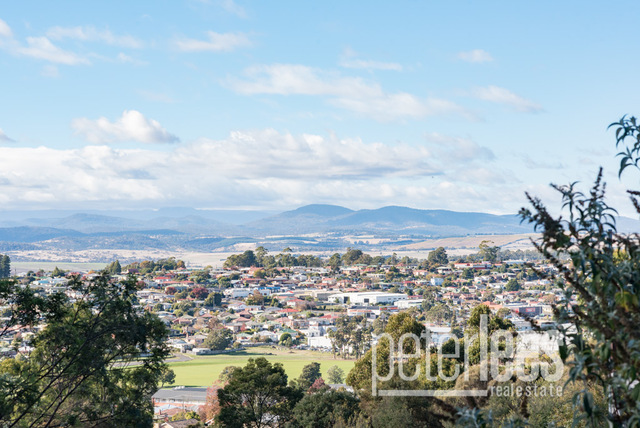 35 Nichols Street, Kings Meadows TAS 7249