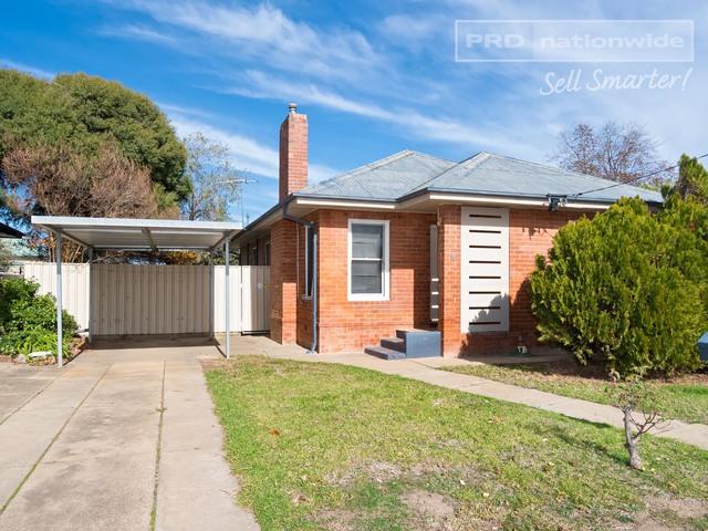 10 Spring Street, NSW 2650