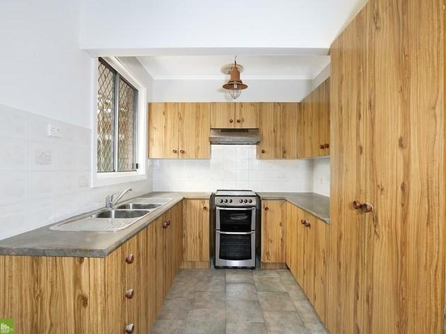 554 Northcliffe Drive, Berkeley NSW 2506