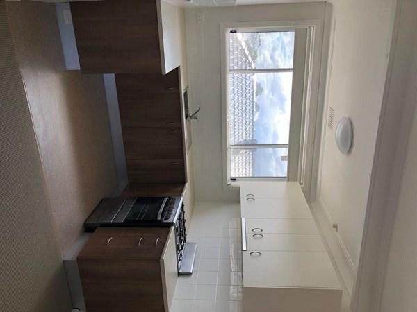 6/73 Cronulla Street, Carlton NSW 2218