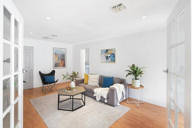 2 Toolagal Place, NSW 2619