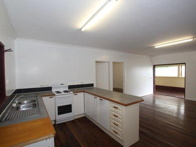 292 Silkwood Japoon Rd, QLD 4856