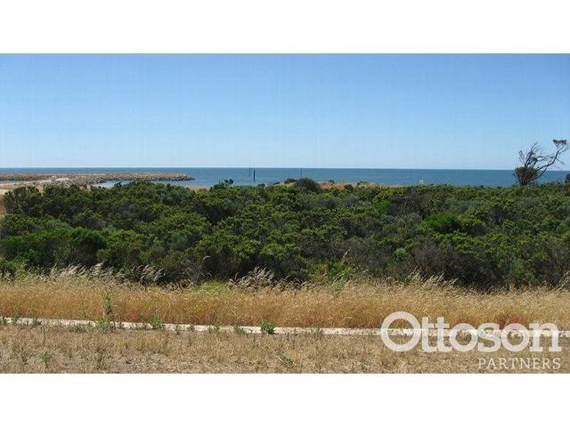 Lot 526 One And All Drive, Cape Jaffa SA 5275