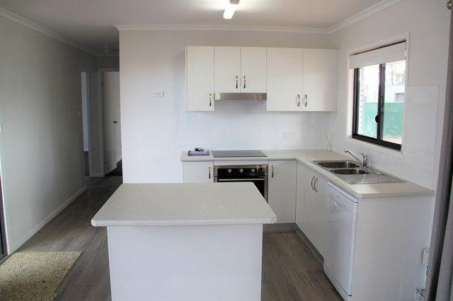 88 Attunga Street, Attunga NSW 2345