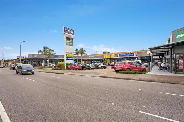 132-138 & 158 Pacific Highway, Charlestown NSW 2290