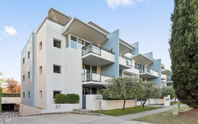 15/58 Wentworth Avenue, ACT 2604