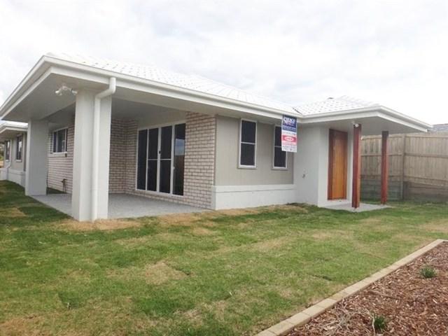 77 Damian Leeding Way, Upper Coomera QLD 4209