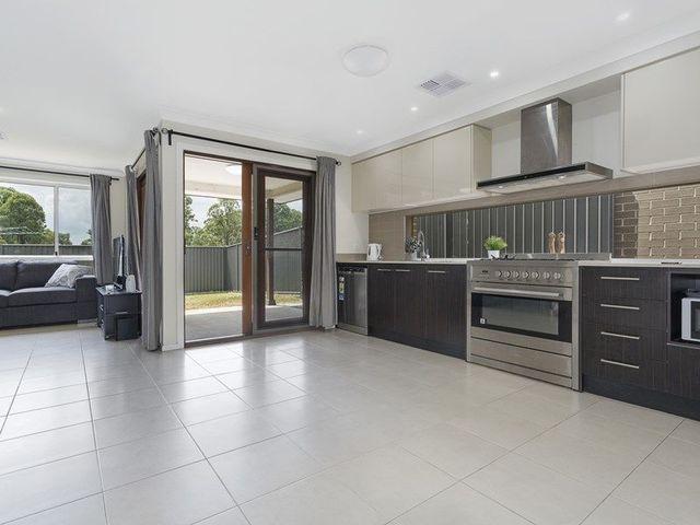 103 Howarth Street, NSW 2760