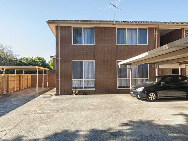 8/41-43 king street, dandenong vic 3175 - apartment for sale | allhomes