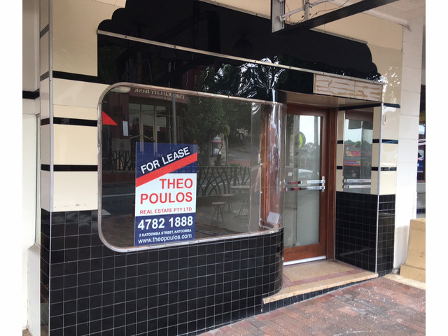 16 Katoomba Street, Katoomba NSW 2780