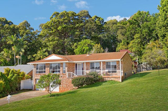 21 Northridge Drive, Port Macquarie NSW 2444