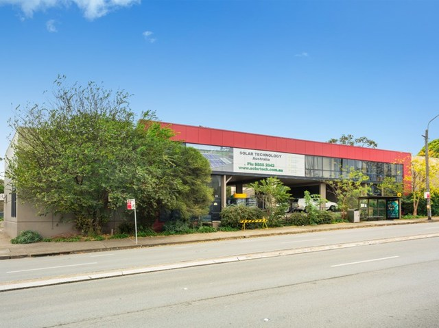 1/231 Princes Highway, St Peters NSW 2044