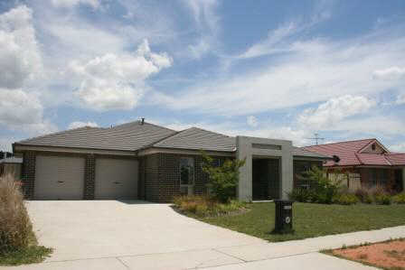 14 Birch Drive, Bungendore NSW 2621